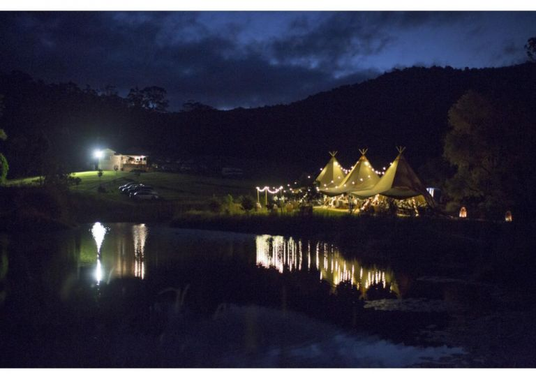 tipi, teepee, marquee hire, party, wedding, wedfest