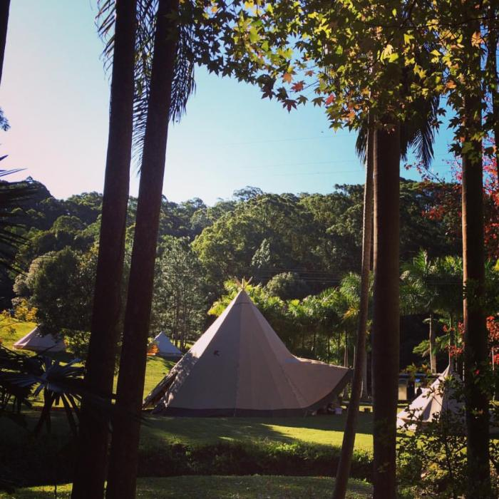 shamba malaika, wedding venue, gold coast, tipi event, marquee hire