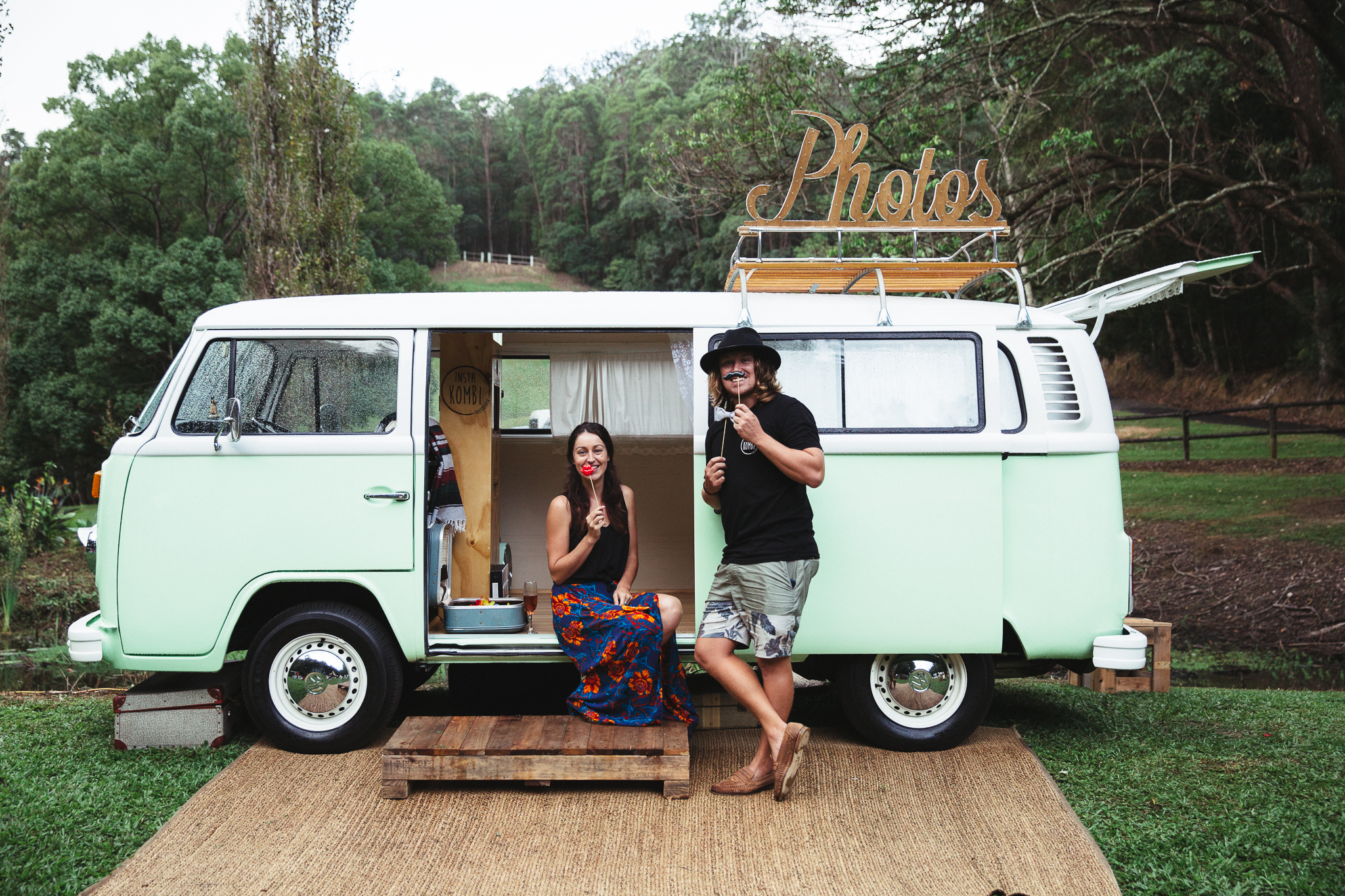 Gold coast tipis, wedding, marquee hire, gold coast, photo booth, wedfest