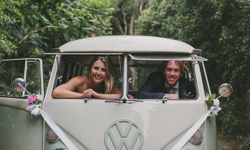 Gold coast tipis, tipi wedding, nsw, marquee hire, kombi