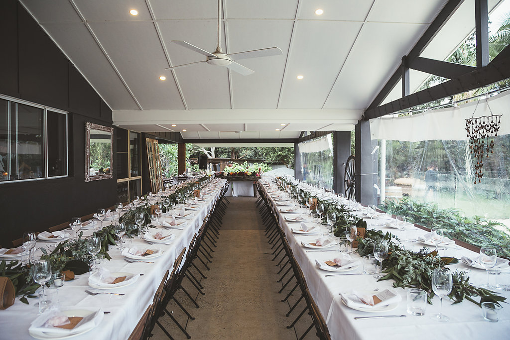Gold coast tipis, tipi wedding, nsw, marquee hire, table settings