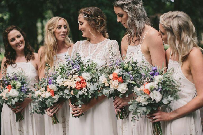 marquee hire, tipi wedding, weddings gold coast, tipi