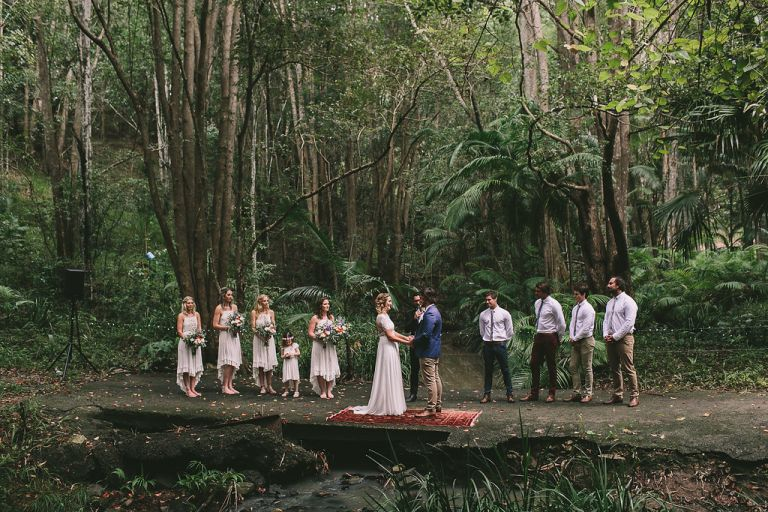 tipi wedding, weddings gold coast, tipi, marquee hire, shamba malaika, wedding venue