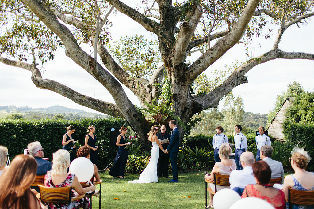 wedding ceremony, tipi wedding, gold coast tipis, wedding dress