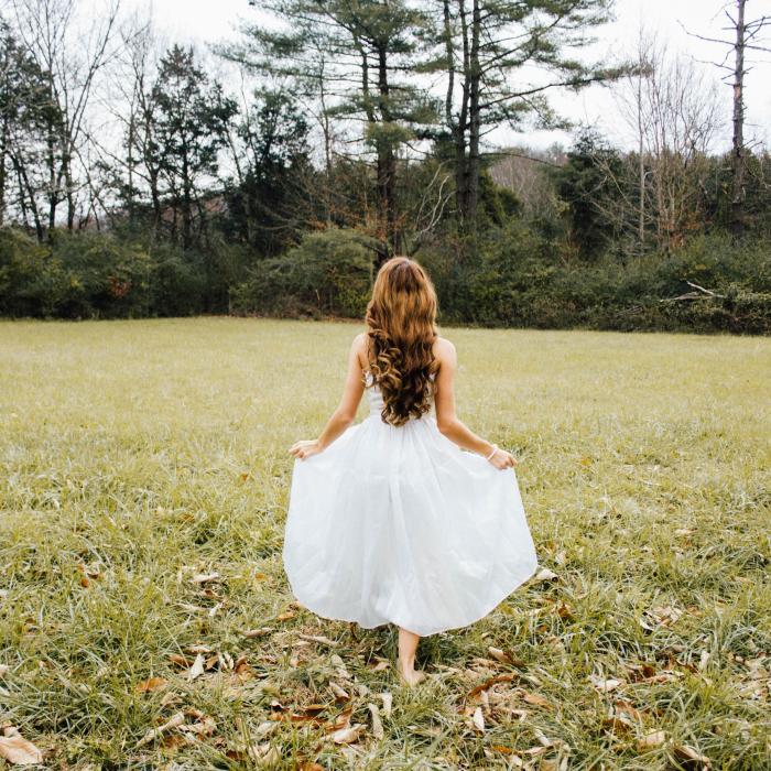 brideshot