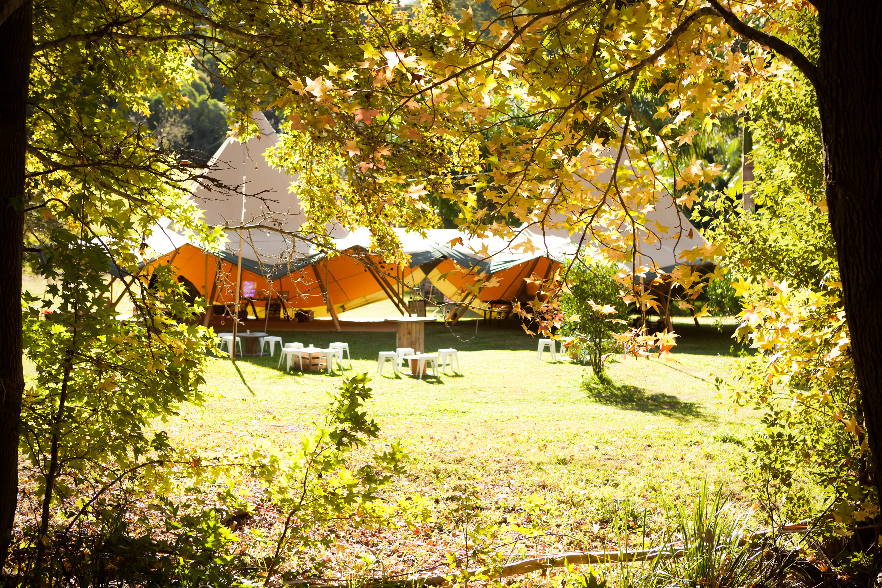 gold coast tipis, gold coast brides, diy wedding, boho wedding, large marquee hire, gold coast marquee hire