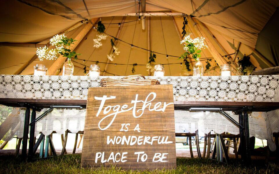 gold coast tipis, gold coast brides, diy wedding, boho wedding, large marquee hire, gold coast marquee hire, wedding, gold coast brides, weddings on the Gold Coast
