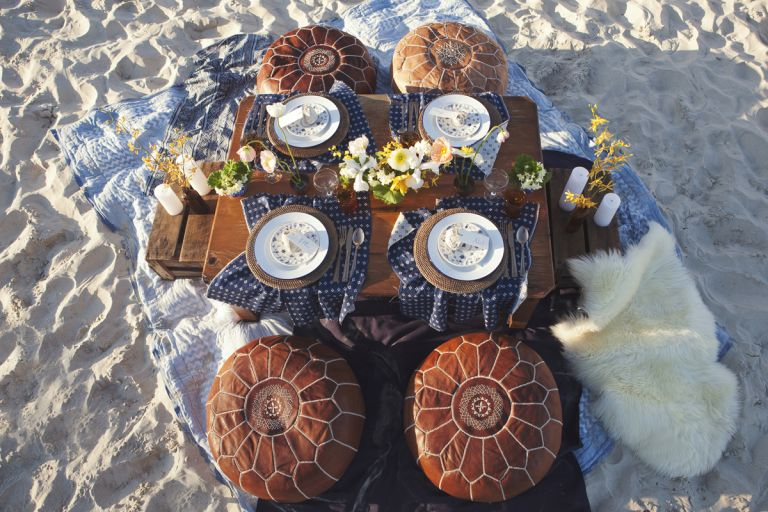 Gold coast wedding, gold coast tipis, tipi hire, event hire, marquee hire, large marquee