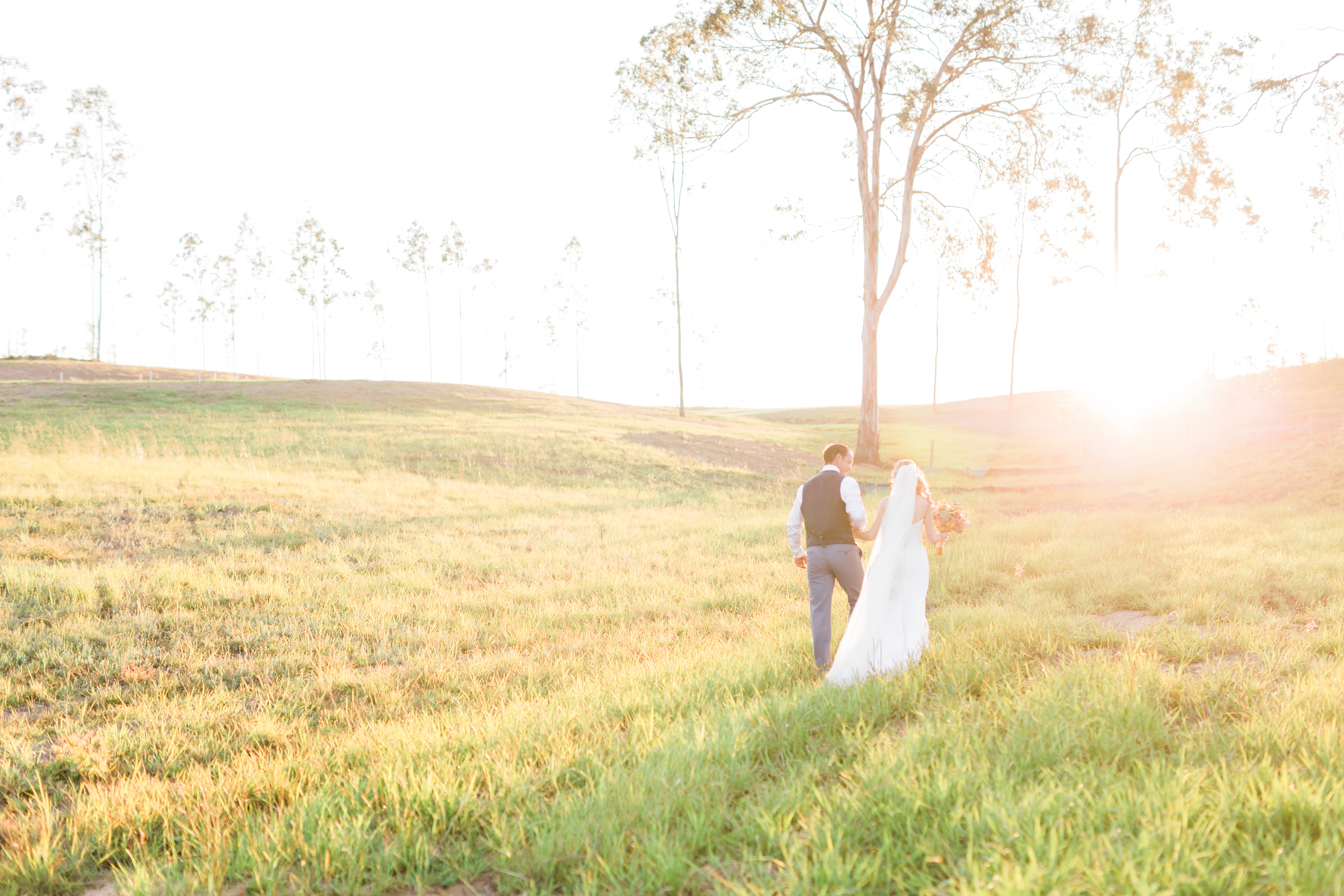 gold coast wedding, large marquee hire, wedding, tipi wedding, photography