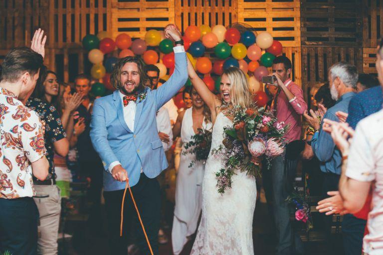 wedding photography, gold coast wedding, gold coast tipis, large marquee hire, tipis
