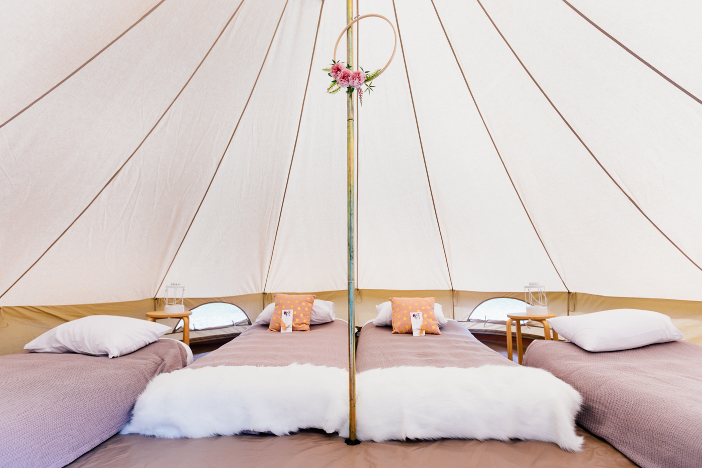 gold coast, clamping, hens party, gold coast getaway, gold coast accommodation, tipis, gold coast tipis, marquee hire