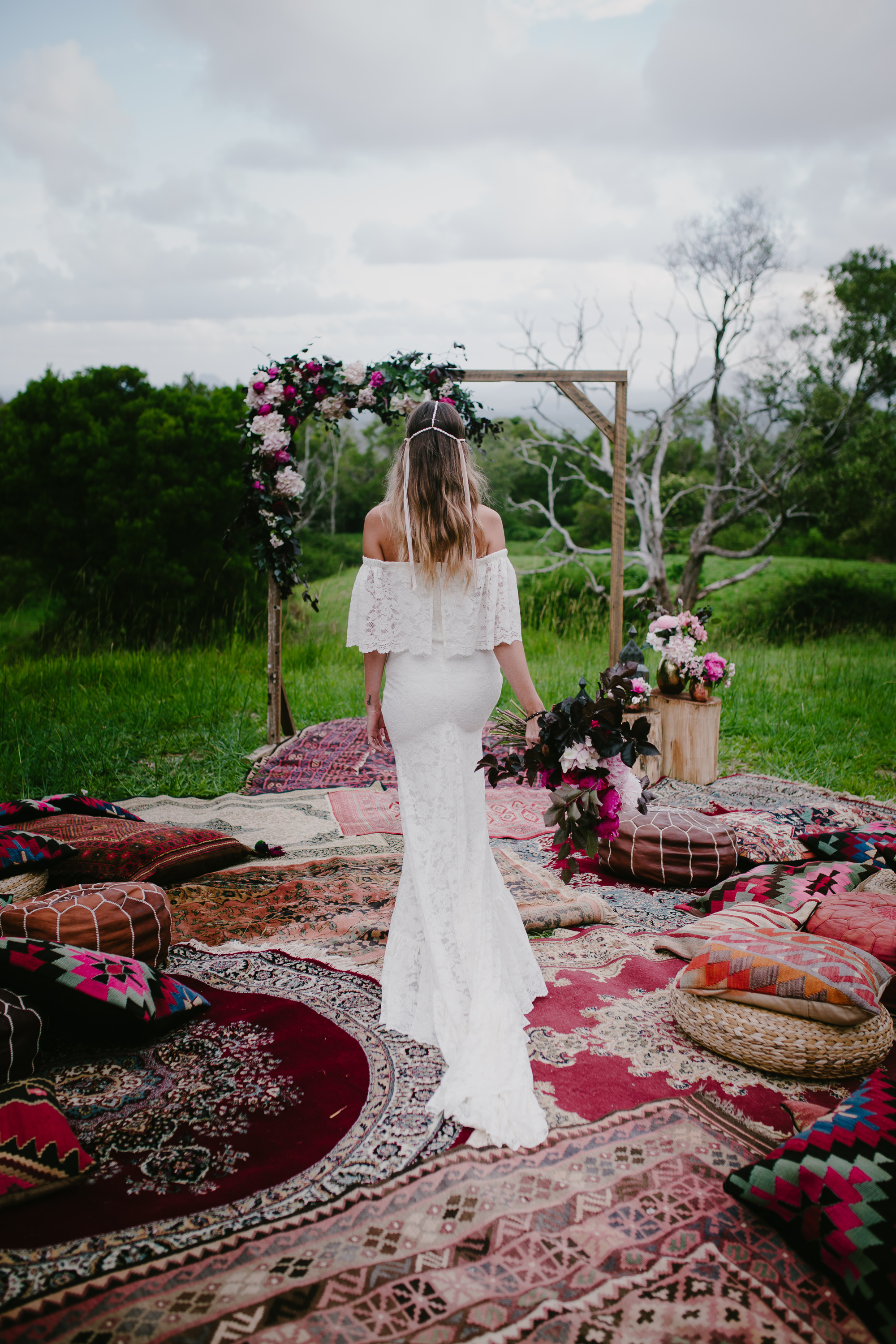 gold coast bridal wear, boho wedding dresses, gold coast wedding dresses, bohemian wedding dress, gold coast tipis, sphere collective