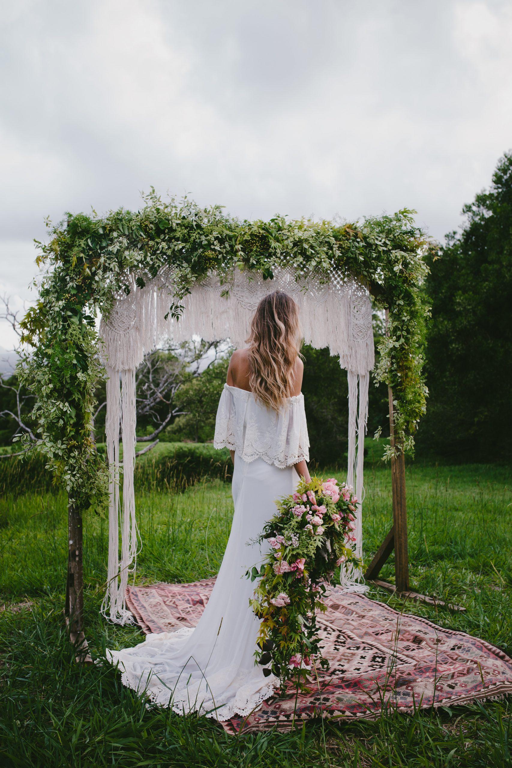 gold coast bridal wear, boho wedding dresses, gold coast wedding dresses, bohemian wedding dress, gold coast tipis, sphere collective