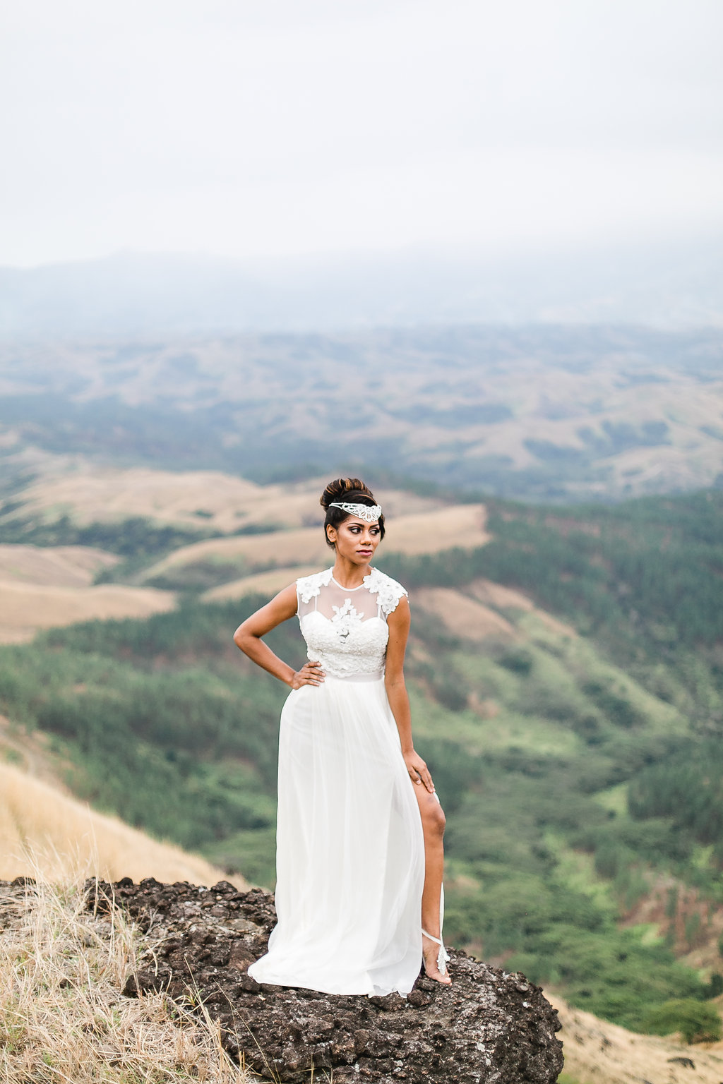 gold coast bridal wear, boho wedding dresses, gold coast wedding dresses, bohemian wedding dress, gold coast tipis