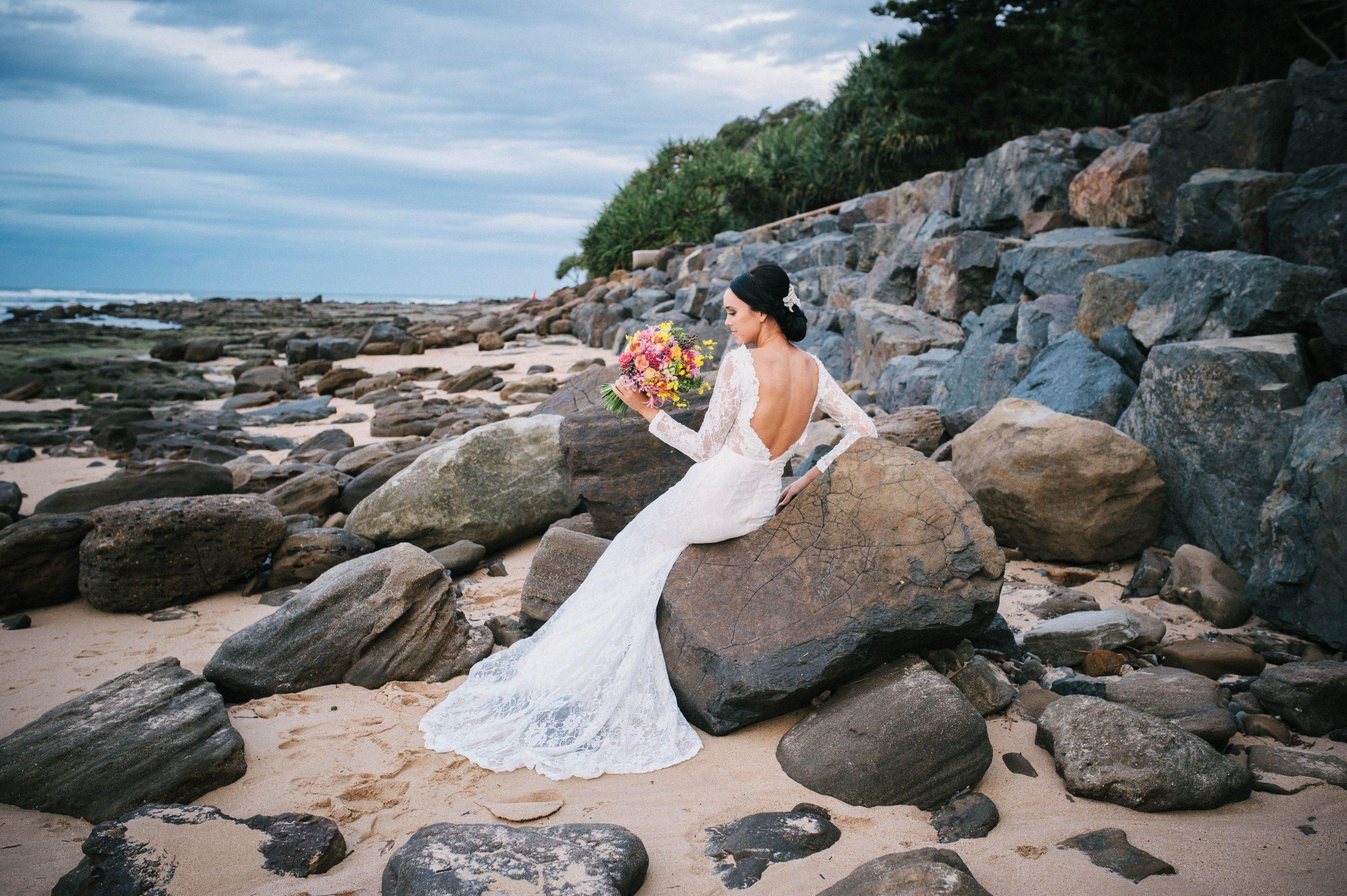 gold coast bridal wear, boho wedding dresses, gold coast wedding dresses, bohemian wedding dress, gold coast tipis