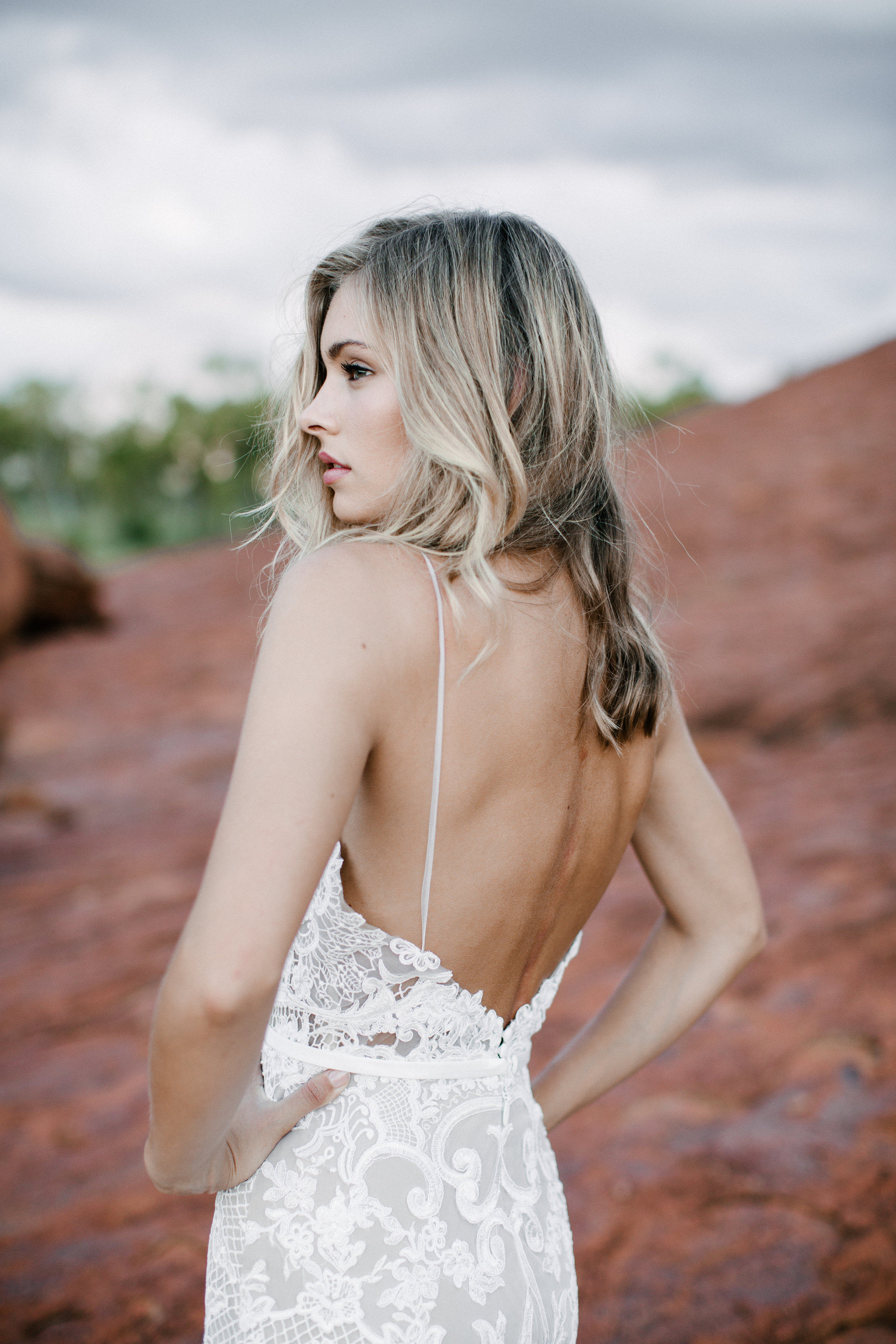 gold coast bridal wear, boho wedding dresses, gold coast wedding dresses, bohemian wedding dress, gold coast tipis, made with love bridal
