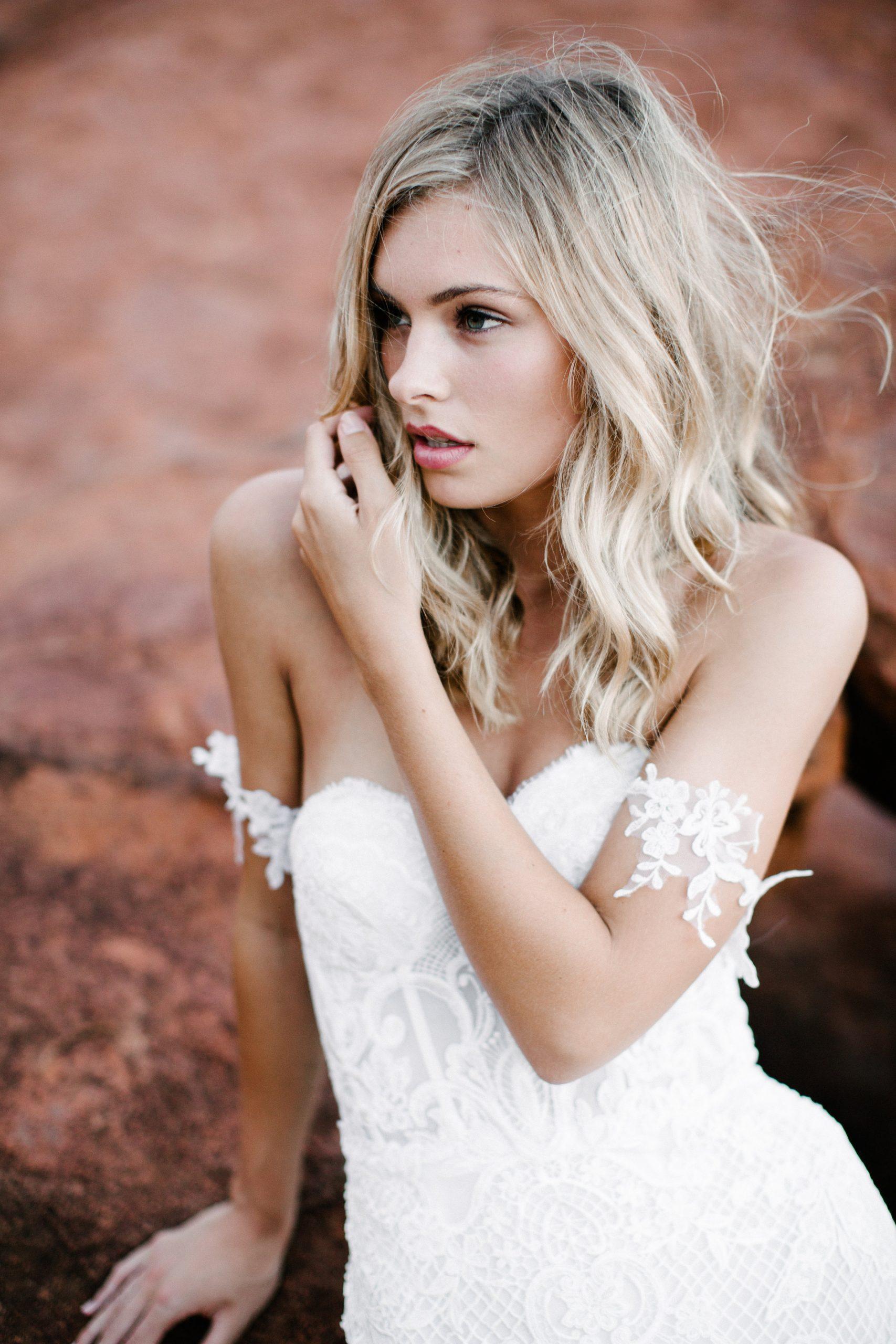 gold coast bridal wear, boho wedding dresses, gold coast wedding dresses, bohemian wedding dress, gold coast tipis, made with love bridal