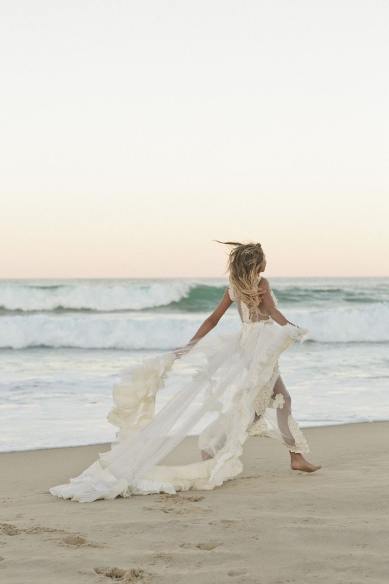 gold coast bridal wear, boho wedding dresses, gold coast wedding dresses, bohemian wedding dress, gold coast tipis, bohemian brides
