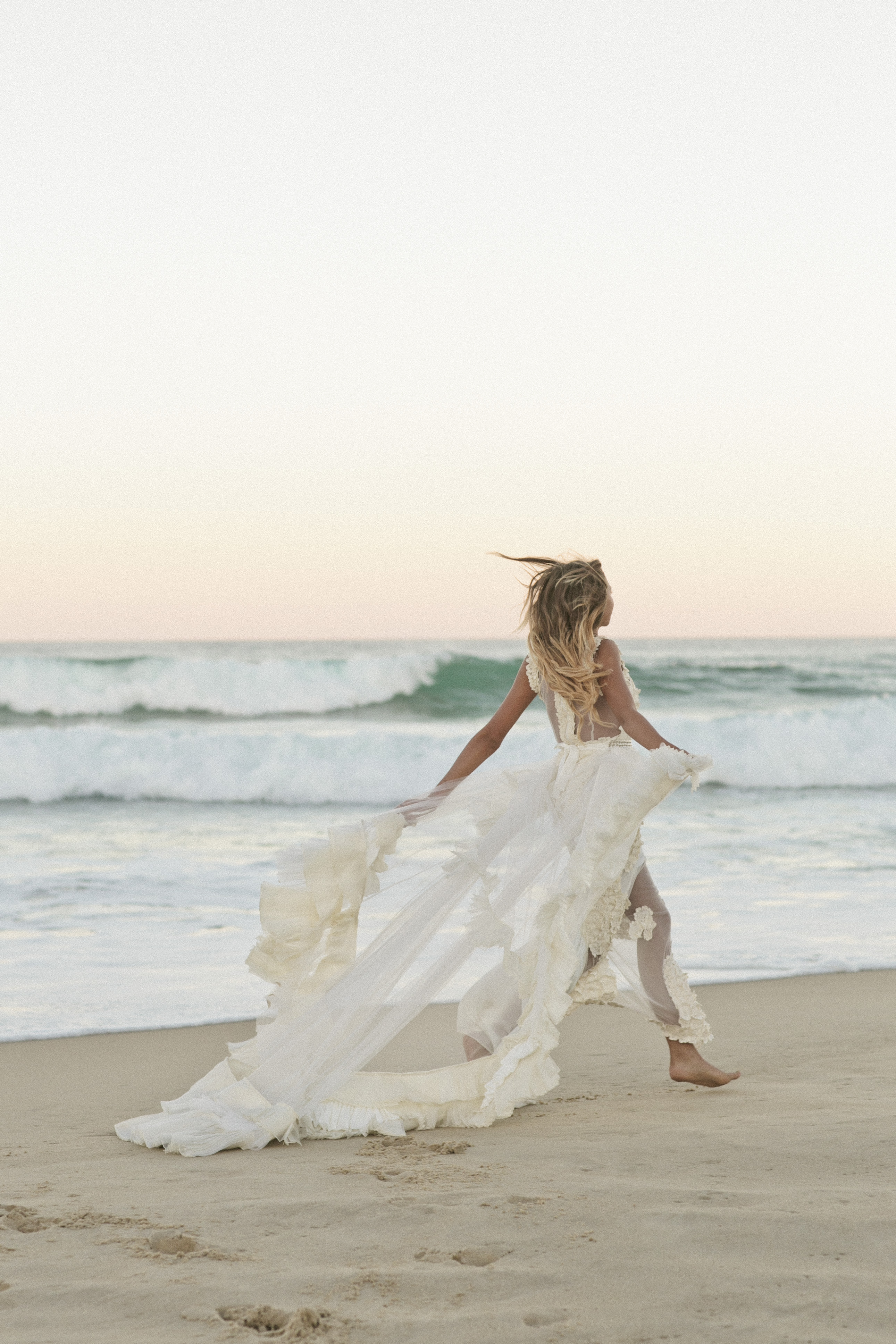 gold coast bridal wear, boho wedding dresses, gold coast wedding dresses, bohemian wedding dress, gold coast tipis, bohemian brides