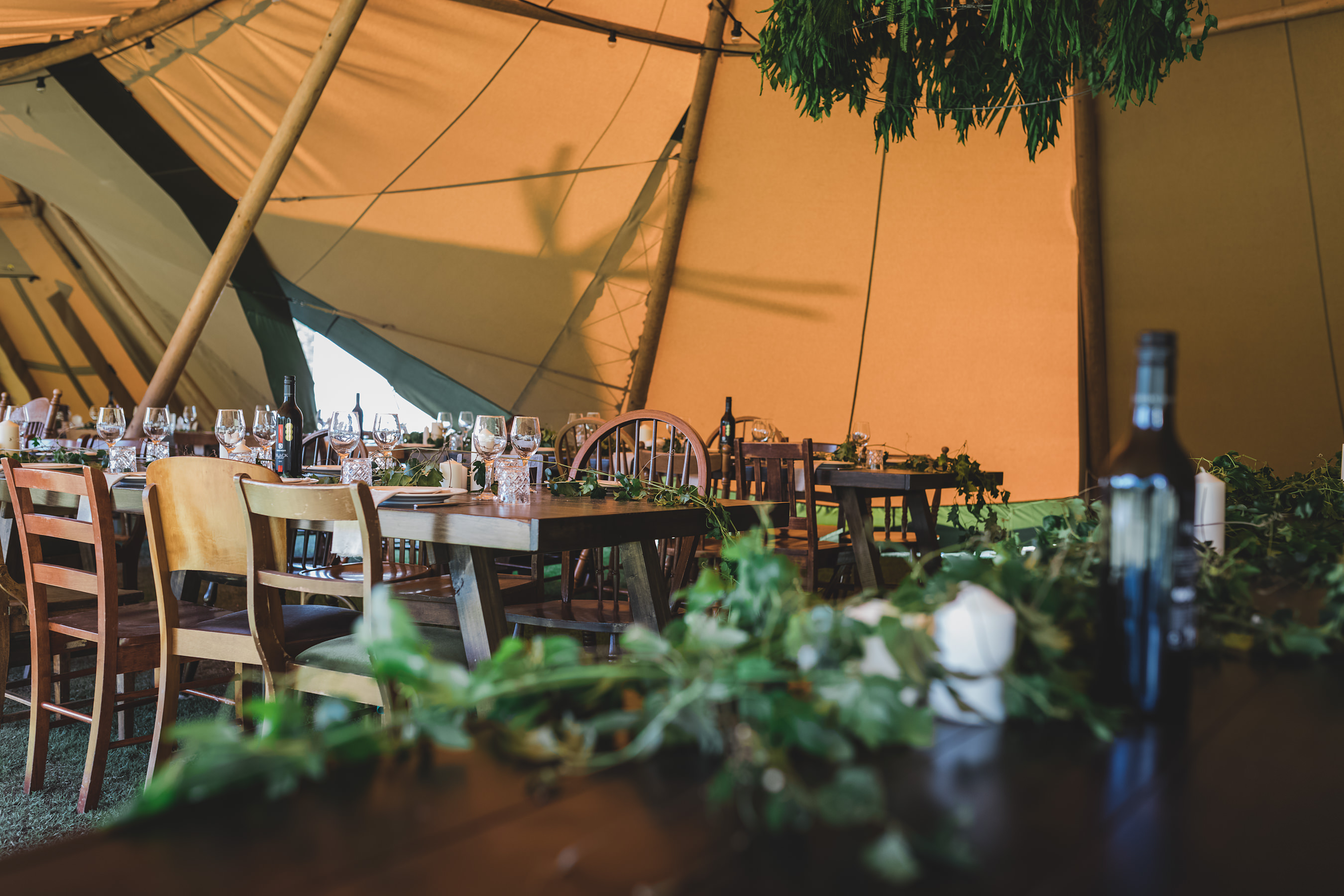 tipi wedding, large marquee hire, gold coast weddings, tipi, event hire, wedding, marquee hire, reception hire