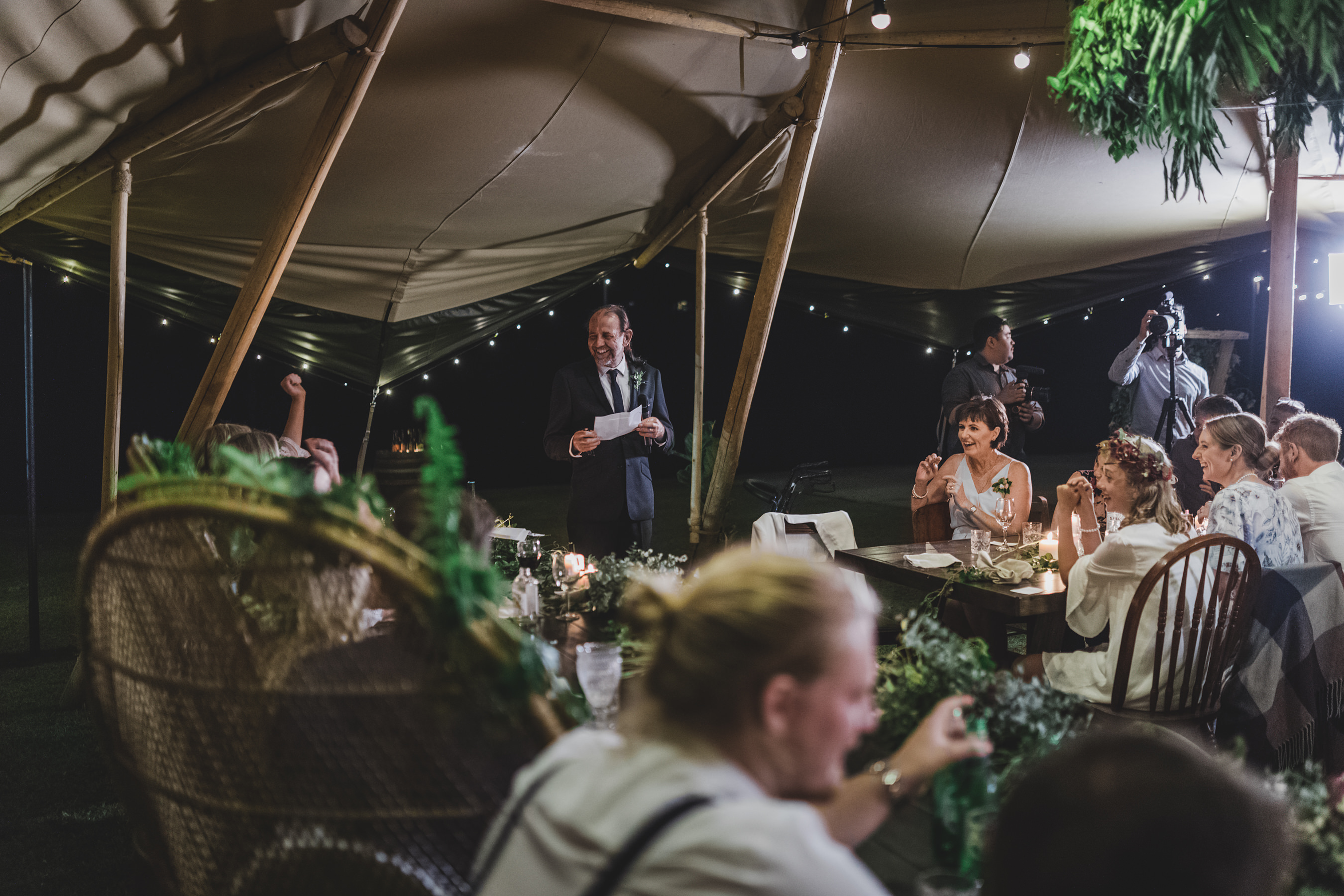 tipi wedding, large marquee hire, gold coast weddings, tipi, event hire, wedding, marquee hire
