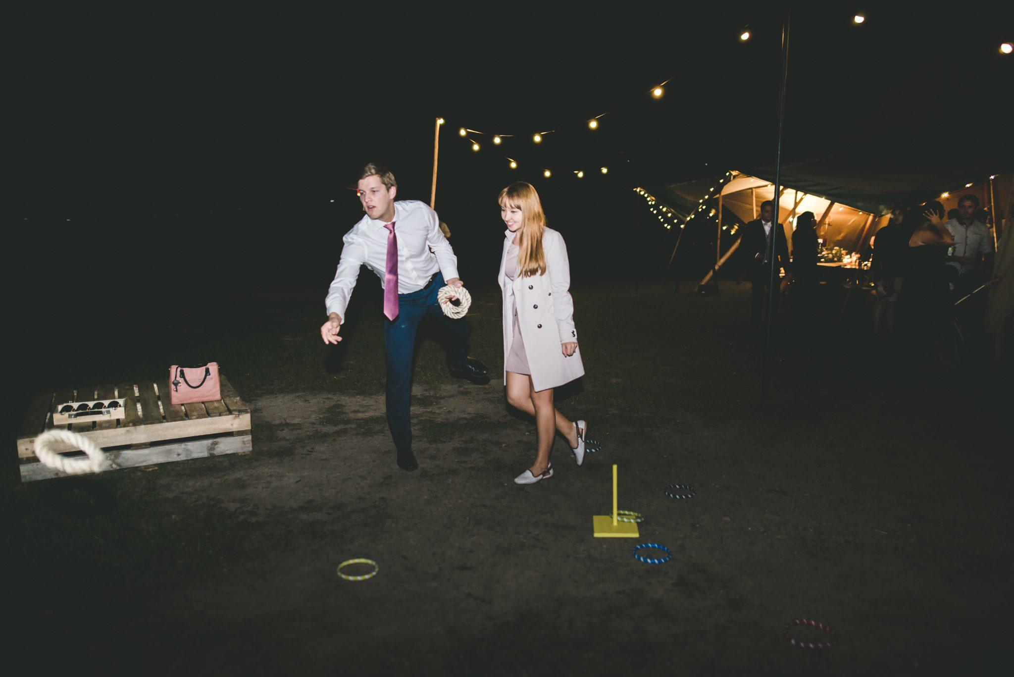 tipi wedding, gold coast, marquee hire, tipi hire, event hire, gold coast weddings