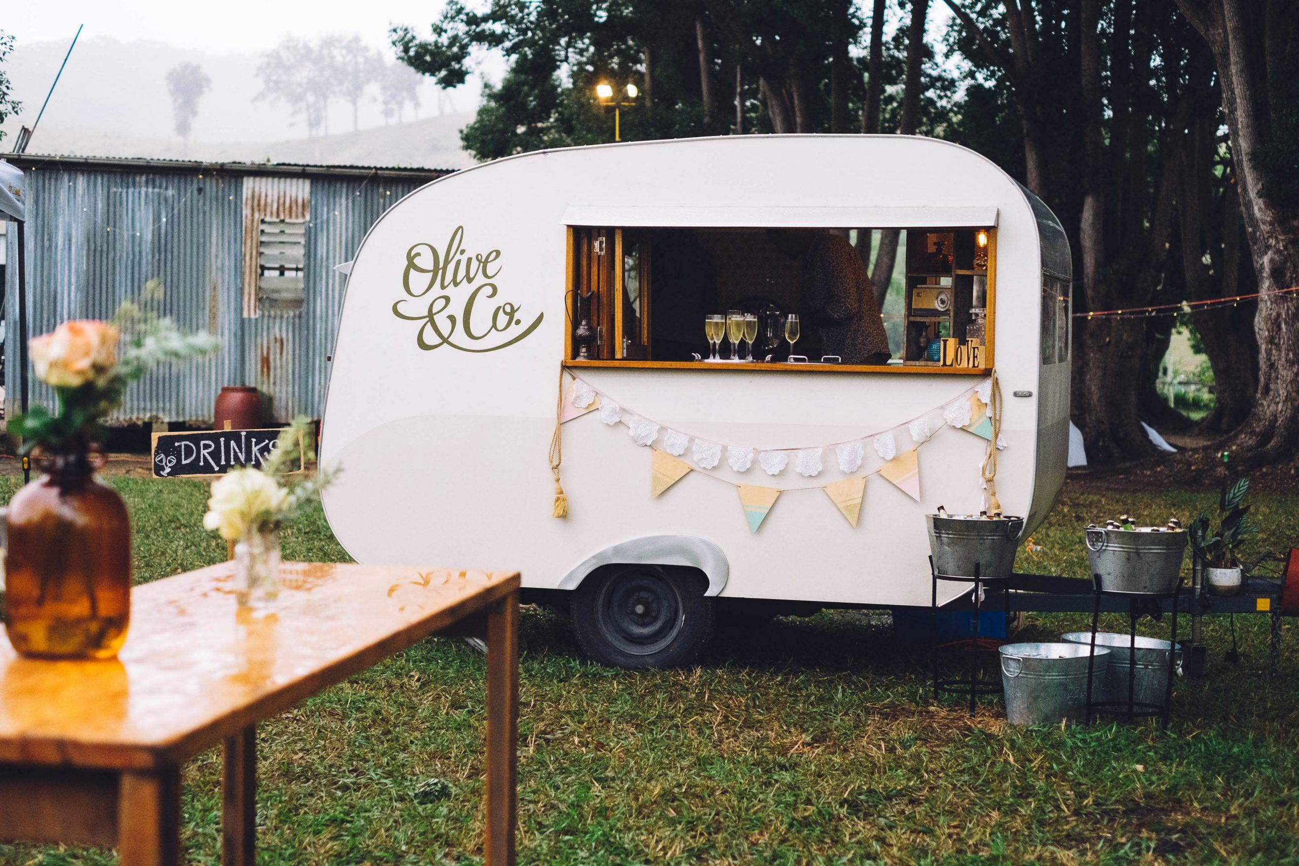 gold coast wedding, tipi wedding, tipi hire, large marquee hire, gold coast, events, gold coast wedding, Olive & Co