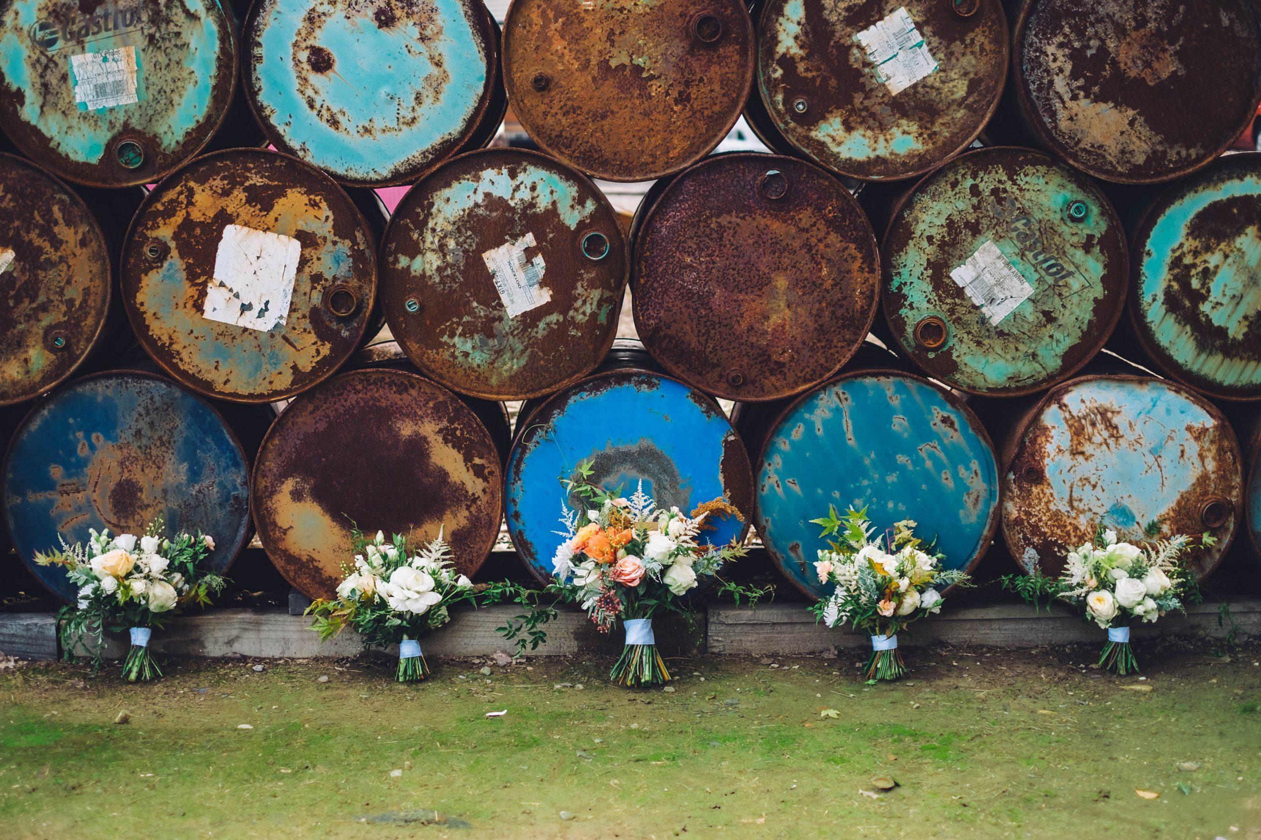 gold coast wedding, tipi wedding, tipi hire, large marquee hire, gold coast, events, gold coast wedding