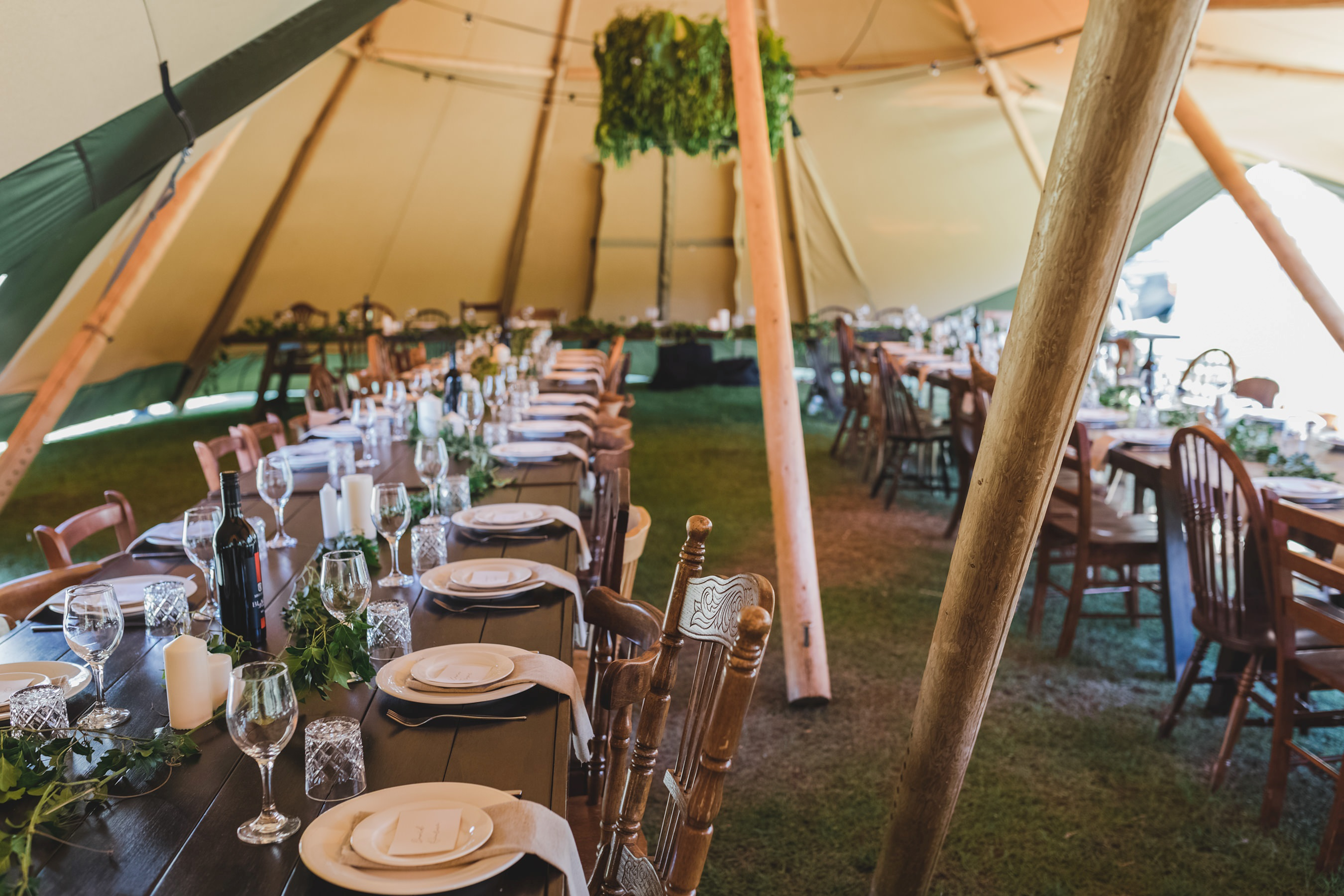 gold coast, wedding hire, event hire, gold coast tipis, large marquee hire, furniture hire