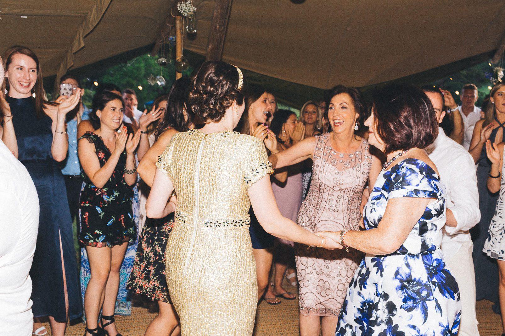Gold Coast wedding, tipi wedding, gold coast, large marquee, event hire, tipi hire, wedding reception, jewish wedding