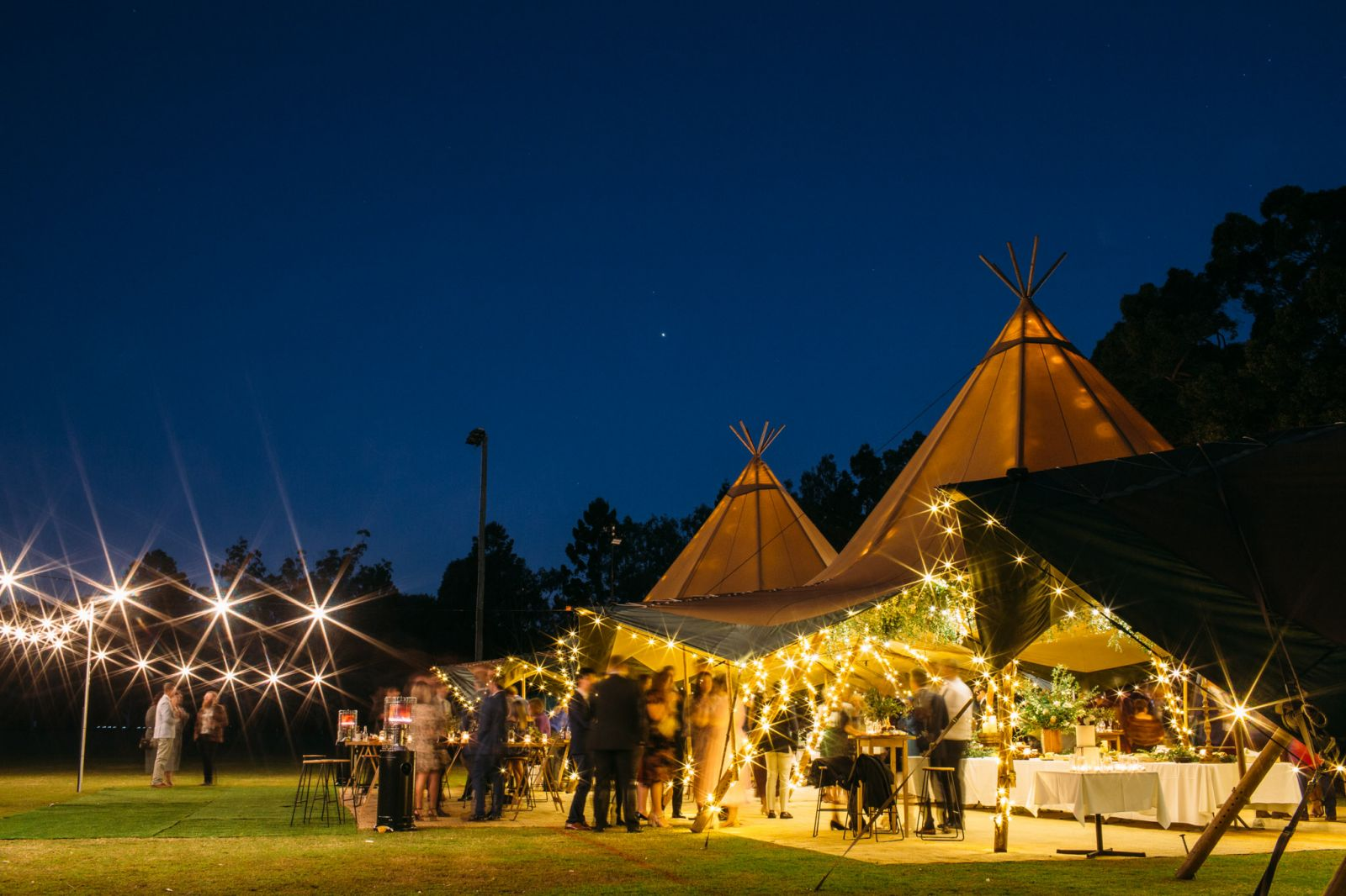 gold coast wedding, large tipi, large marquee hire, wedding venue, tipi, gold coast tipis