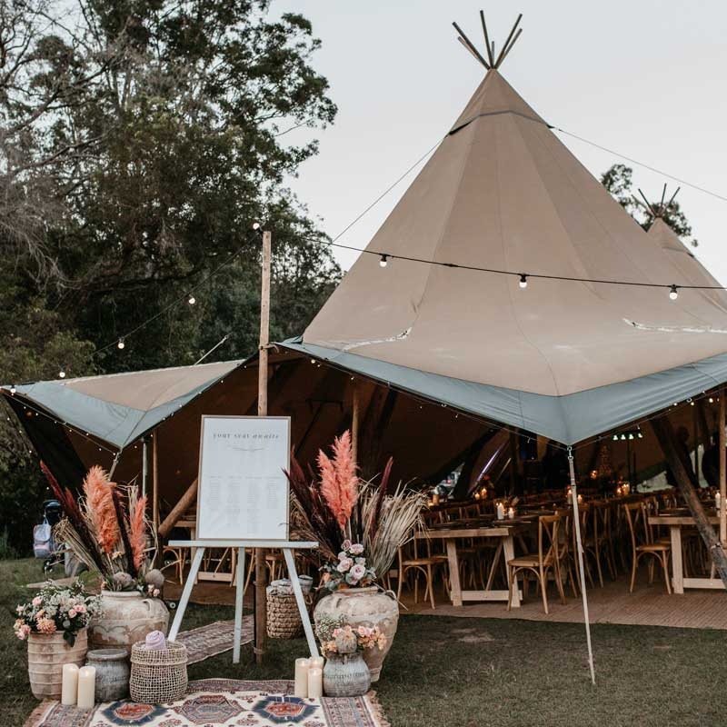 gold-coast-tipi-hire
