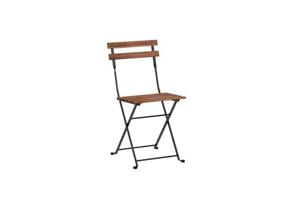 bistro chair hire gold coast